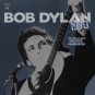 Bob Dylan. 50th Anniversary Collection 1970. 3 CDs. Bild 1