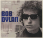 Bob Dylan. The Real... Bob Dylan. 3 CDs. Bild 1