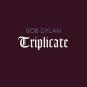 Bob Dylan. Triplicate. 3 CDs. Bild 1