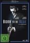Born to Be Blue. DVD. Bild 1