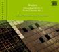 Brahms. Klavierkonzert Nr.2. CD. Bild 1