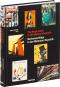 Buchumschläge in der Weimarer Republik. Book Covers in the Weimar Republic. Bild 1