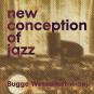 Bugge Wesseltoft. New Conception of Jazz (20th Anniversary Edition). 2 Vinyl LPs. Bild 1