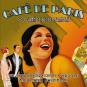 Cafe De Paris - 50 Grands Succes Francais. 2 CDs. Bild 1