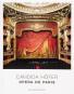 Candida Höfer - Opera de Paris. Bild 1