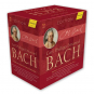 Carl Philipp Emanuel Bach Edition. 54 CDs. Bild 1