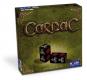Carnac. Spiel für 2 Spieler. Bild 1