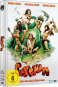 Caveman (Blu-ray & DVD im Mediabook) Bild 1