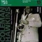 Coleman Hawkins. Lausanne 1949. CD. Bild 1