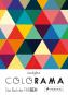 COLORAMA - Das Buch der Farben. Bild 1