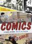 Comics. Eine globale Geschichte, 1968 bis heute. Bild 1