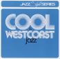 Cool Jazz & Westcoast Jazz. 2 CDs. Bild 1