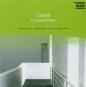 Corelli. Concerti Grossi. CD. Bild 1