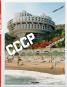 Cosmic Communist Constructions Photographed. Bild 1