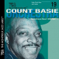 Count Basie. Basel 1956 Part 1. CD. Bild 1