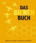 Das Bienen Buch. Bienen verstehen, schützen und halten. Bild 1
