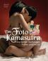 Das Foto-Kamasutra. Die besten Stellungen früher und heute. Bild 1
