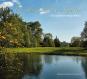 Das ganze Land ein Garten. Das Gartenreich Dessau-Wörlitz. Bild 1