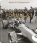 Das Goldene Zeitalter der Formel 1. Kleine Ausgabe. Bild 1