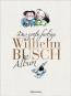 Das große farbige Wilhelm Busch Album. Bild 1