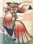 Das große Wappenbuch der Ritter vom Goldenen Vlies. Bild 1