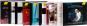 Das Hänssler Klassik-Überraschungspaket. 11CDs. Bild 1