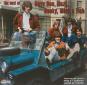 Dave Dee, Dozy, Beaky, Mick & Tich. The Best. CD. Bild 1