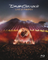 David Gilmour. Live At Pompeii. Deluxe Box. Blu-ray. Bild 1