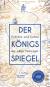 Der Königsspiegel. Fahrten und Leben der alten Norweger, aufgezeichnet im 13. Jahrhundert. Bild 1