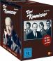 Der Kommissar (Komplette Serie). 24 DVDs. Bild 1