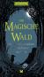 Der magische Wald. Schaurige Geschichten mit Bildkarten erzählen. Bild 1