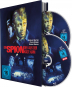 Der Spion, der aus der Kälte kam. Mediabook (Blu-ray + DVD). Bild 1