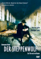 Der Steppenwolf. DVD. Bild 1