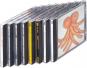 Deutscher Jazz. Das Paket. 8 CDs. Bild 1