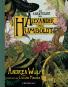 Die Abenteuer des Alexander von Humboldt. Bild 1