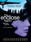 Die endlose Nacht - Nacht über Tempelhof. DVD. Bild 1