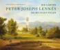 Die Gärten des Peter Joseph Lennés im heutigen Polen. Eine Spurensuche jenseits von Oder und Neiße. Bild 1
