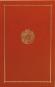 Die Geschichte der Herzogin Anna Amalia Bibliothek. Vorzugsausgabe. Bild 1