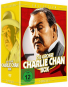Die große Charlie Chan Box. 5 DVDs. Bild 1