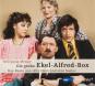 Die große Ekel-Alfred-Box. Das Beste aus »Ein Herz und eine Seele«. 6 CDs. Bild 1
