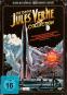 Die große Jules Verne Collection. 4 DVDs. Bild 1