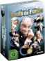 Die große Louis de Funès Collection 16 DVDs Bild 1