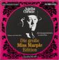 Die große Miss-Marple-Edition. Alle Kurzgeschichten in einer Box. 9 CDs. Bild 1