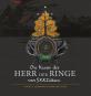 Die Kunst des Herr der Ringe von J.R.R. Tolkien. Bild 1