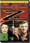 Die Maske des Zorro (Deluxe Edition). DVD. Bild 1