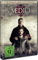 Die Medici Staffel 1 - Herrscher von Florenz. 3 DVDs. Bild 1