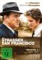 Die Straßen von San Francisco Season 1 8 DVDs Bild 1