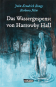 Die Unheimlichen: John Kendrick Bangs. Das Wassergespenst von Harrowby Hall. Graphic Novel. Bild 1
