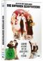 Die unteren Zehntausend (Blu-ray & DVD im Mediabook) Bild 1