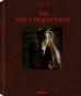 Die Welt der Pferde. Deutsche Ausgabe. Bild 1